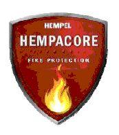 Hempel, yanmaya dayanıklı yeni ürünleriyle müşterilerine, tam koruma paketi sunuyor