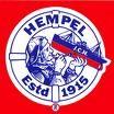 HEMPEL, yüksek sıcaklıkta ham petrol ve su ticareti için yeni boya üretimine başladı.