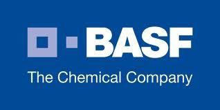 BASF Türkiye - Onur Aydemir