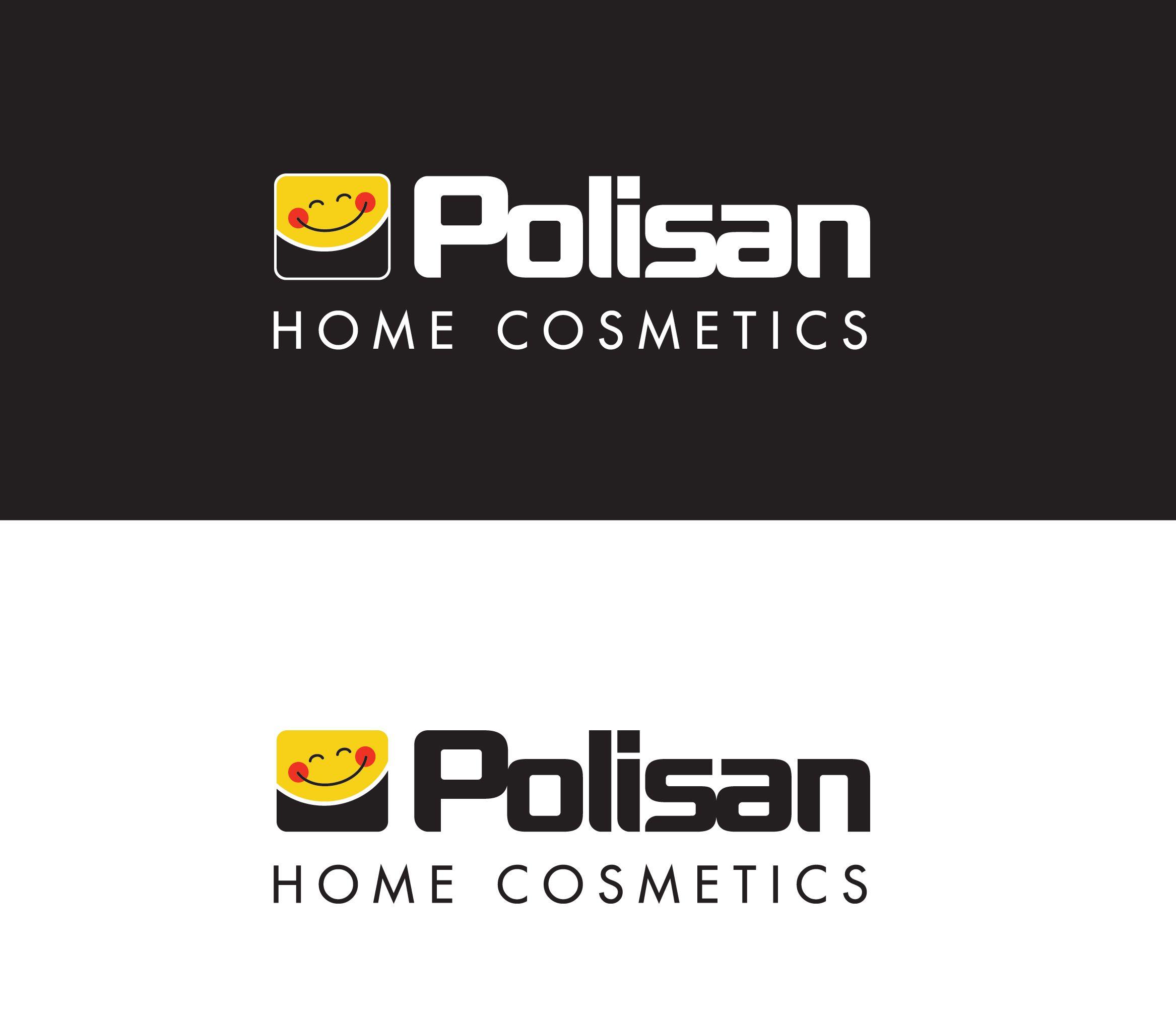 Tüketiciler Polisan'ı Ödüllendirdi!