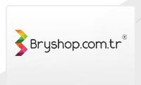 Bryshop.com.tr